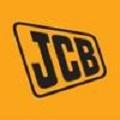 JSB Indastrials