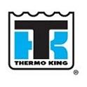 Termo King